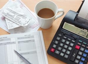 Accounting Glen Huntly